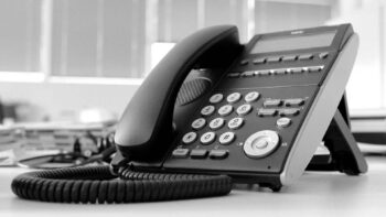 7 advantages of VoIP over traditional telephony